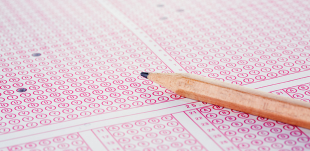 Teacher Evaluations, Bubble Answer Sheets | Survey Systems